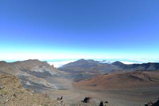 Krater Maui1